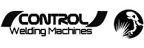 Control Welding Machines