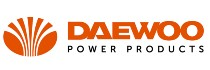 Daewoo Power